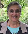 Kay Denson Treasurer
