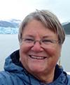 Tina White Programs